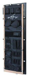 AMSEC 1335388 Model 13 Premium Door Organizer Retrofit Kit