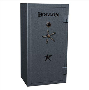 Hollon RG-22C Republic Gun Safe