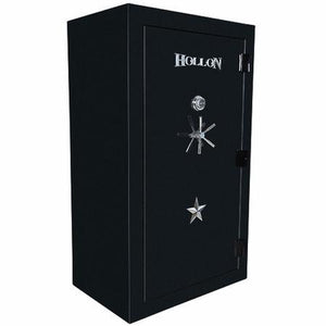 Hollon RG-42C Republic Gun Safe