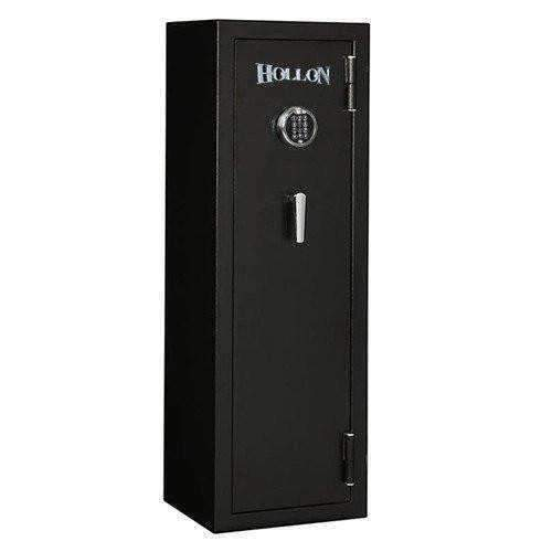 Hollon HGS-11E-Gun Safes Hunter EMP Series