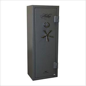 Black Hawk Gun Safe Series - 90 MIN BHS-16
