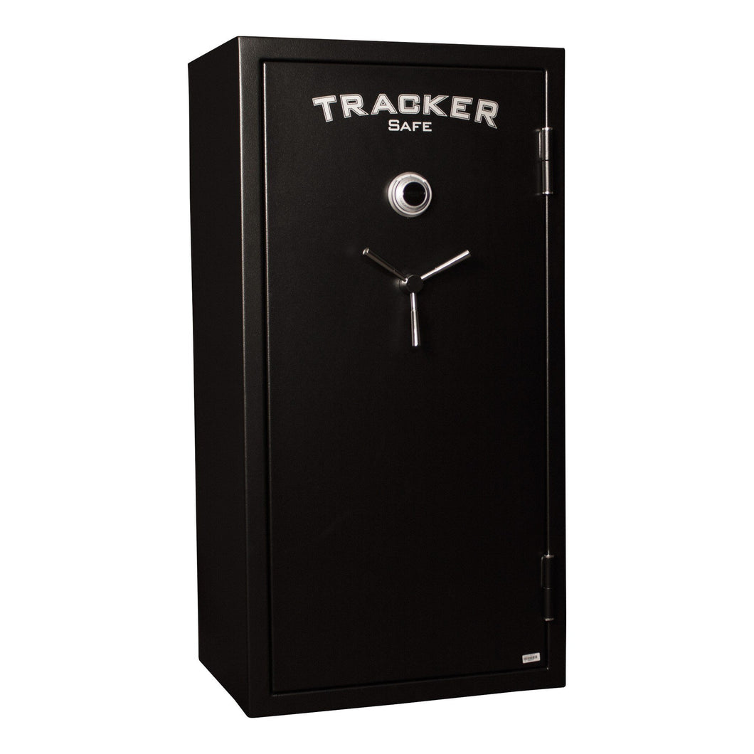 Tracker Safe M22 Gun & Rifle Safe