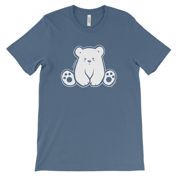Polo Cub Men's/Unisex T-shirt
