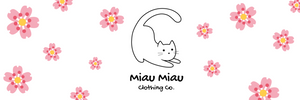 Miau Miau Clothing Co.