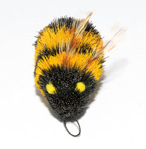 Cat Toy - Da Bee by GO CAT™