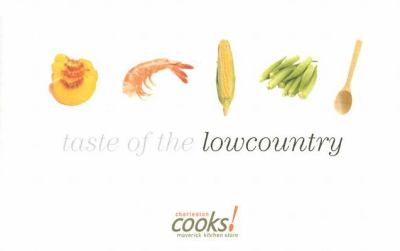 Taste of the Lowcountry
