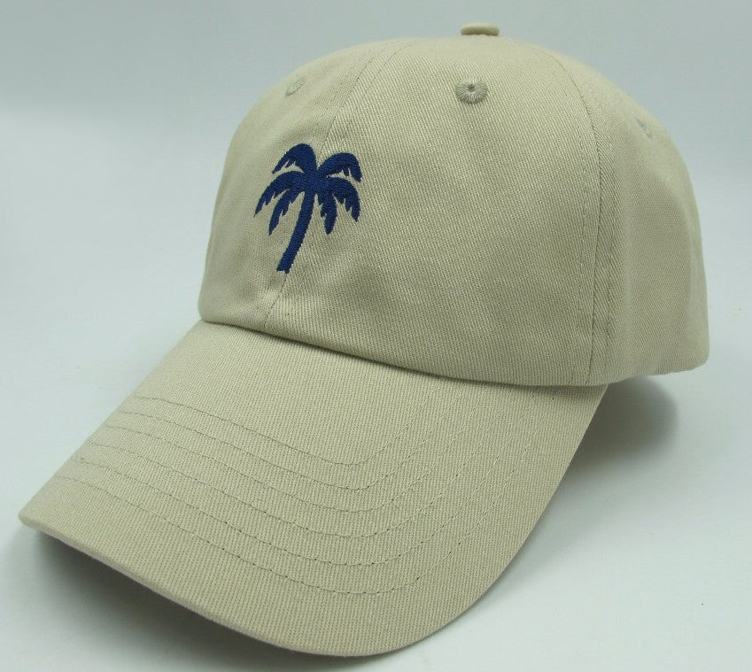Oyster Darty® Hat - Darty Co.®