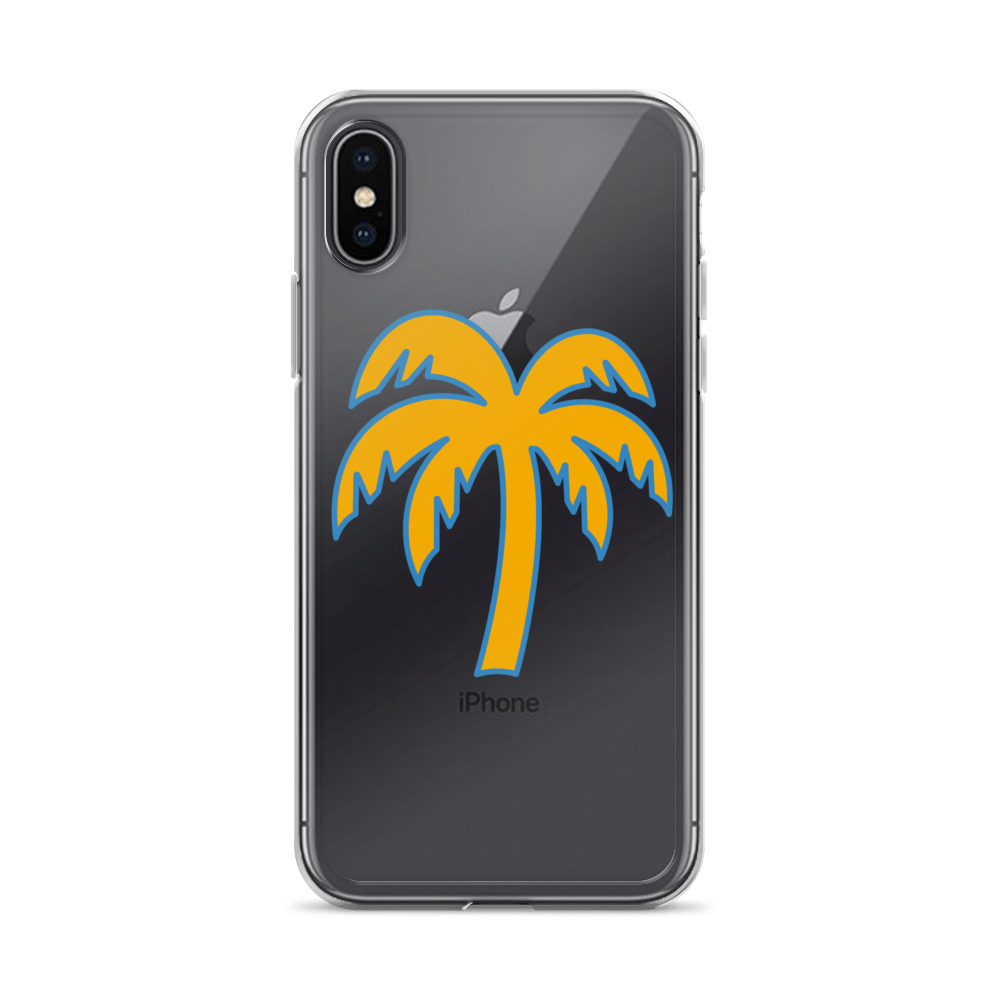 Darty iPhone Case - Darty Co.®