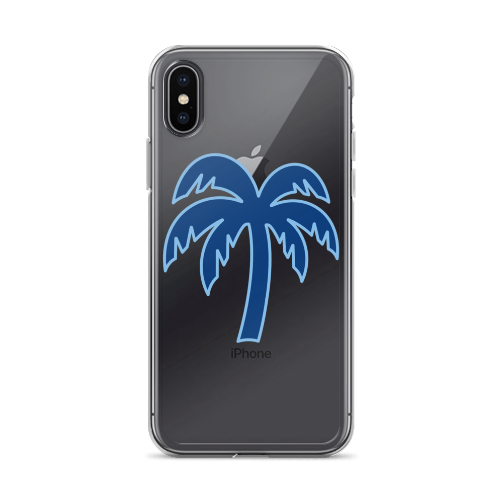 Phone Case - Darty Co.®