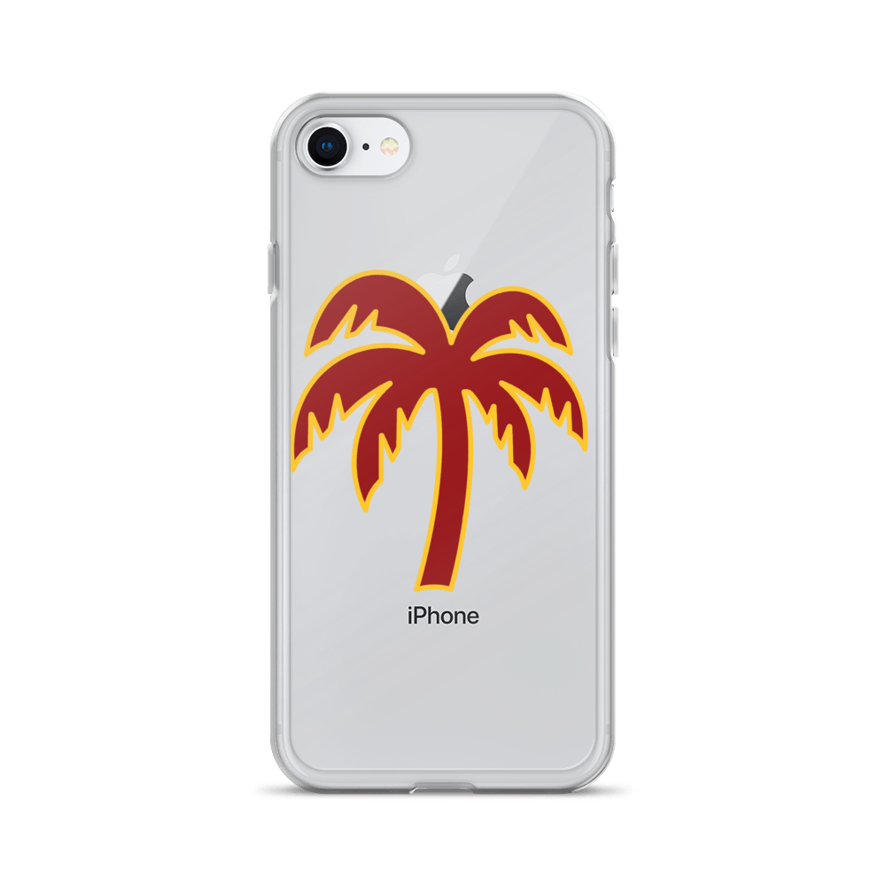 Cell Phone Case - Darty Co.®