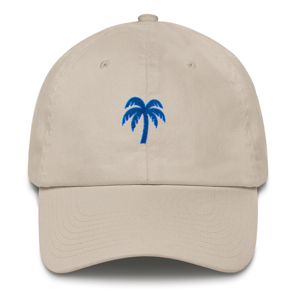 Darty Cotton Cap