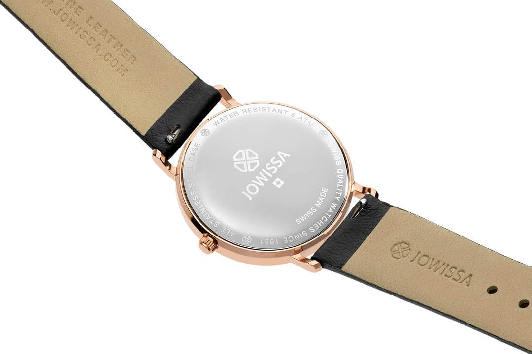 ladies watch, elegant, dainty, simple, modern, stylish, beautiful, Swiss made, perfect, everyday wear, black, gold, time, timepiece, watch