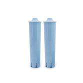 Water Filter for Coffee Machines Replacement for Jura Claris Blue