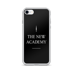 TNA iPhone Case