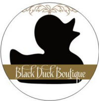 Black Duck Boutique