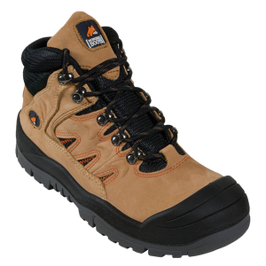 480070 Hiker Boot - Joe's Boots - Kingston