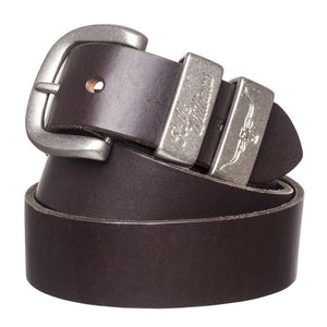 rm williams belt