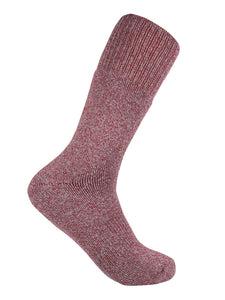 Bamboo Trekking Socks - Joe's Boots - Kingston