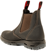 Bobcat NON-SAFETY - UBOK - Joe's Boots - Kingston