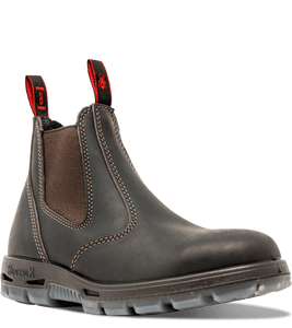 Bobcat SAFETY - USBOK - Joe's Boots - Kingston