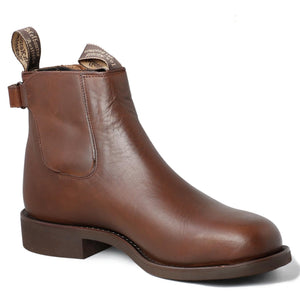 Gardener - Joe's Boots - Kingston