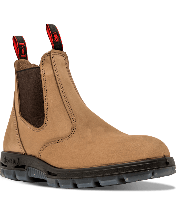 Bobcat SAFETY - USBBA - Joe's Boots - Kingston