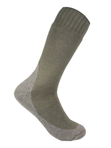 Bamboo Work Socks - Joe's Boots - Kingston