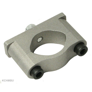 Chassis Mounting Bracket Universal 28/30/32mm