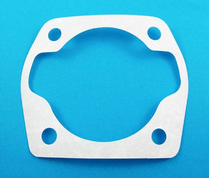 Yamaha KTJ Base Gasket 0.2mm