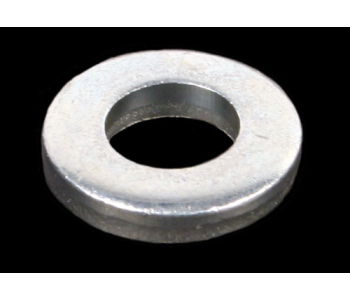 Engine Mount Slide Thick Washer 20.0 X 10.5 X 4mm Thick