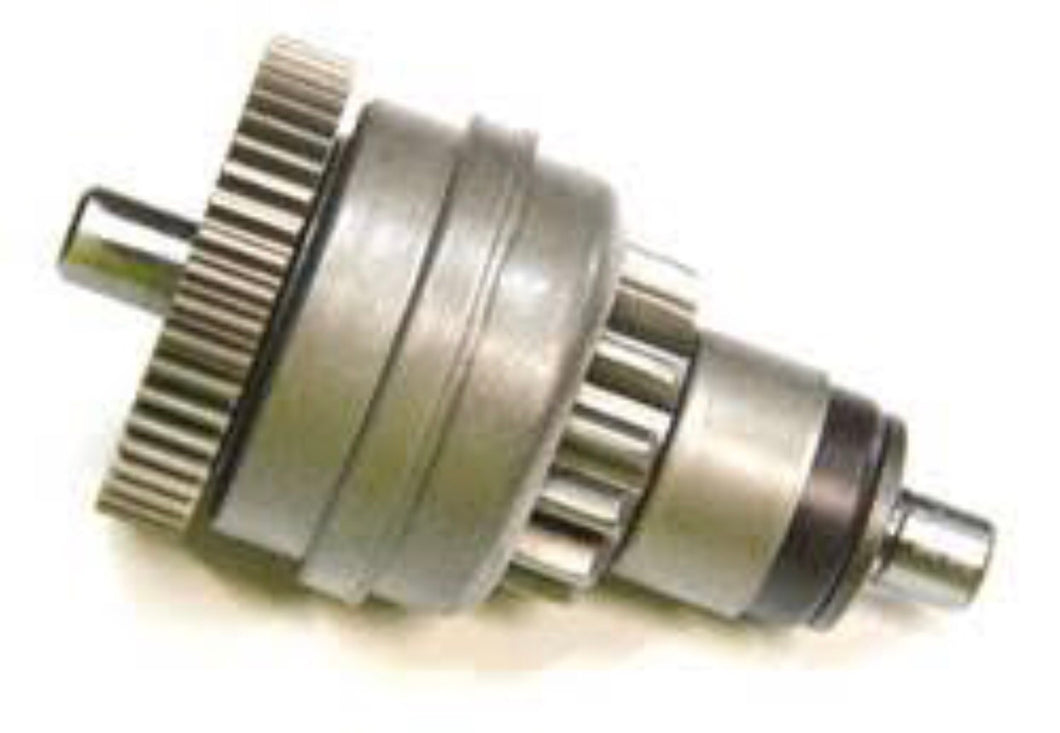 PINION BENDIX GEAR VORTEX