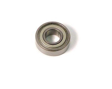 Wheel Bearing 17mm 6003ZZ
