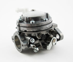 Comer Carburettor Genuine