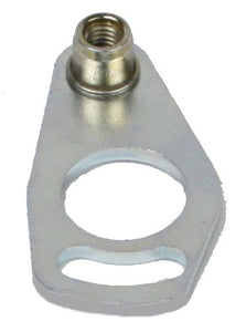 Clutch Lever Steel Plate