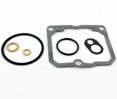 MINIROK CARBIE GASKET KIT