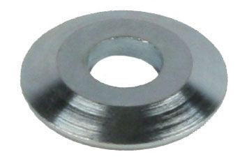 Axle Flange Washer X4-X1, M4-M3, AX9 125 Shifter Steel