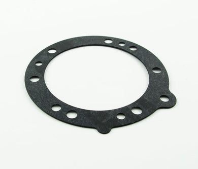 IAME X30 Fuel Pump Upper Gasket HB27