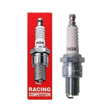 Spark Plug - NGK B10EG - suit Votex Rok engine - Std