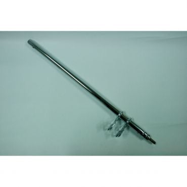 Steering Shaft LONG to suit X4-X1