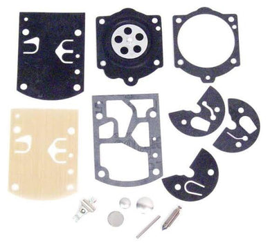 Walbro Diaphragm Kit Unleaded Petrol D13-WB