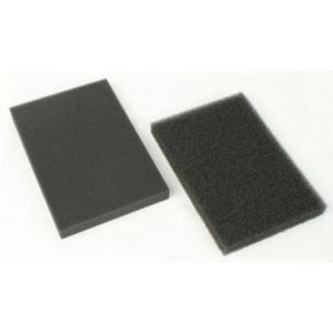 Rotax Filter Element Coarse
