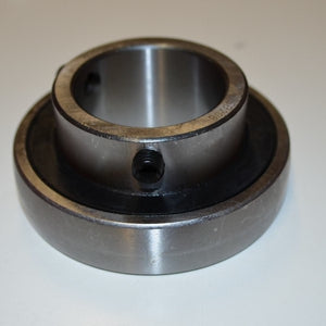 Axle Bearing 40mm Rubber Sealed Suit Dirt Kart C3