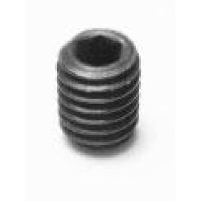Axle Bearing Grubscrew - Fits 25/30/35mm Bearings