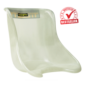 Tillett Seat T11 - VG Flexible - L - 35cm