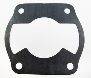 Yamaha KTS Base Gasket 0.4mm