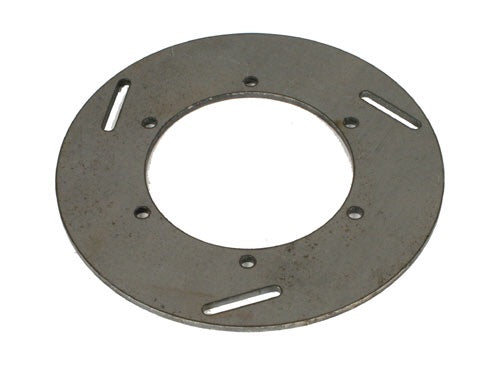 Brake Disc Hire Kart 116mm I.D. 218mm O.D.