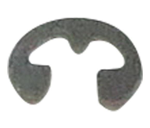 IAME KA100 Throttle Shaft Clip HW-33A