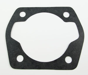 Yamaha KTJ Base Gasket 0.5mm Alloy
