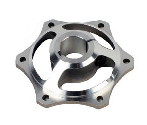 Brake Disc Hub 40mm Alloy