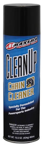 Maxima Chain Cleaner
